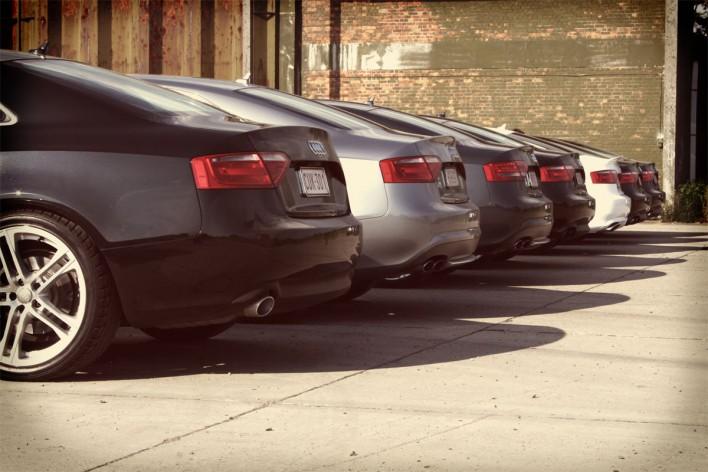 portfolio_cars_A5meeting_98273hdjsk