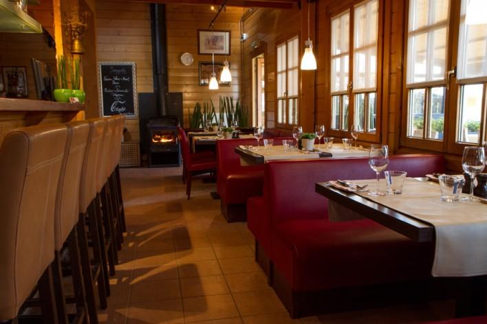 portfolio_restaurant_DeVerseau_02